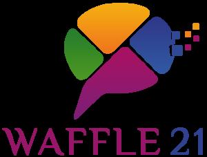 Waffle21 Beverley