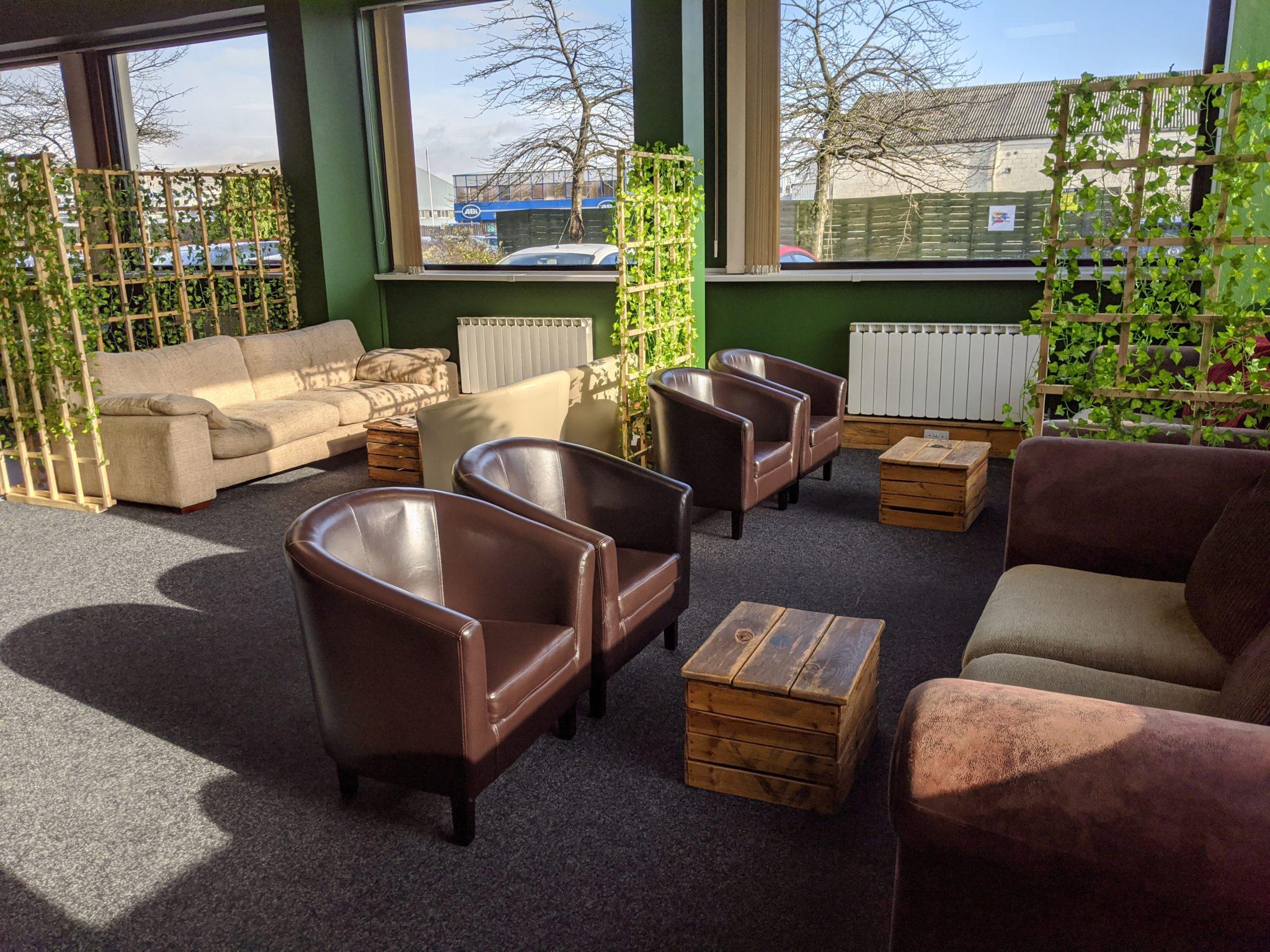 Meet Clients In Beverley